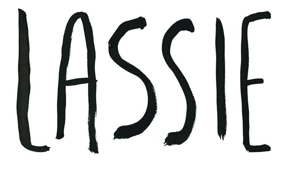 lassie-sig.jpg