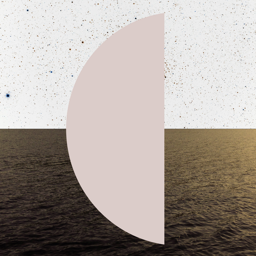36x36-MoodSea.jpg