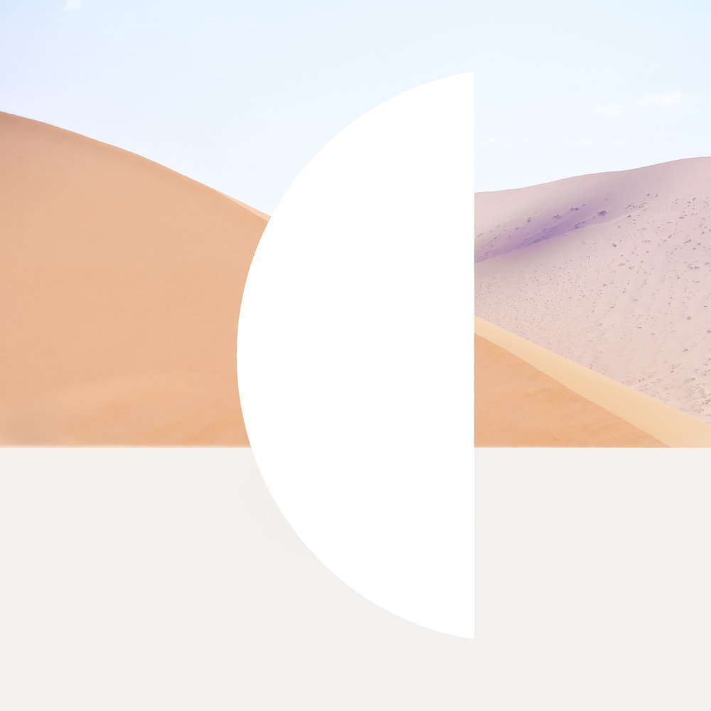 24x24-sand.small.jpg