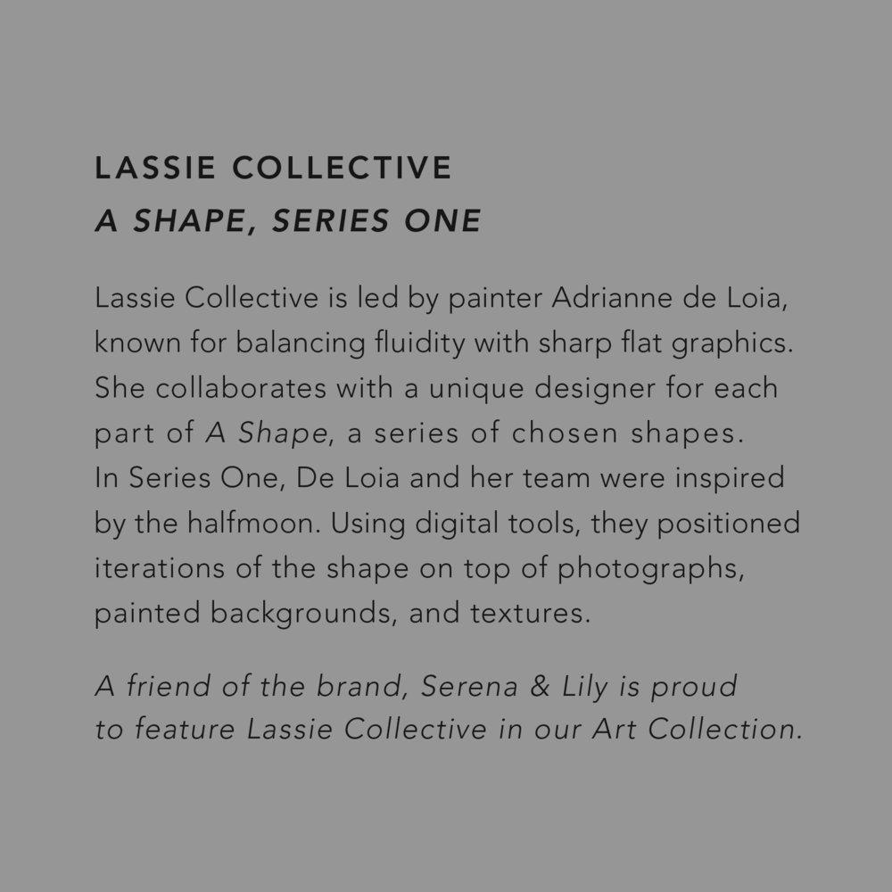 0207_ART_LassieCollective_plaque5.5x5.5[2].jpg