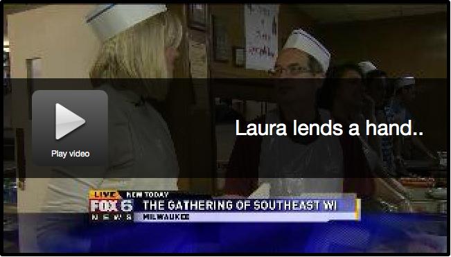 Fox6_Laura_Coverage