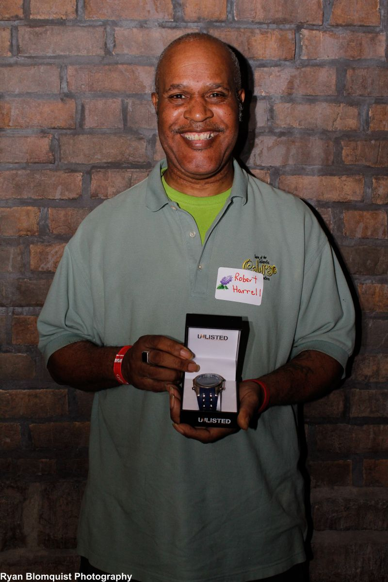 Award_RobertHarrell