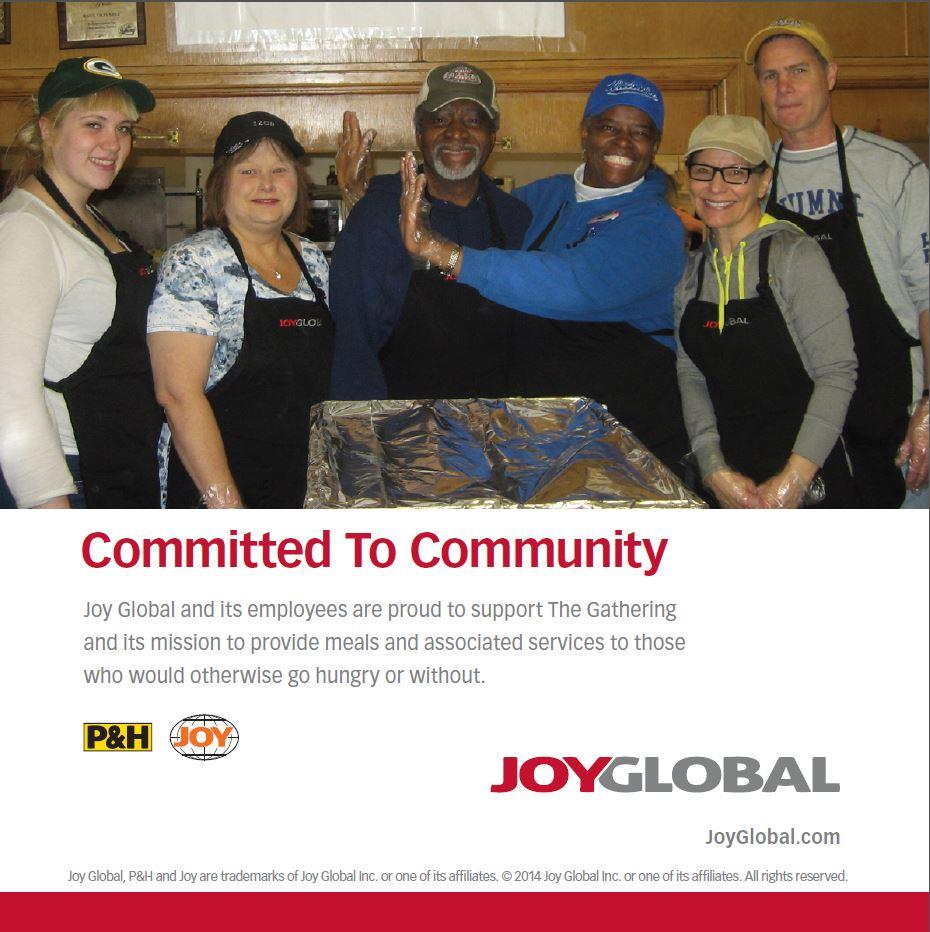 JoyGlobalAd