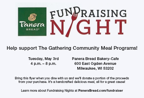 cropped panera flyer high res.jpg