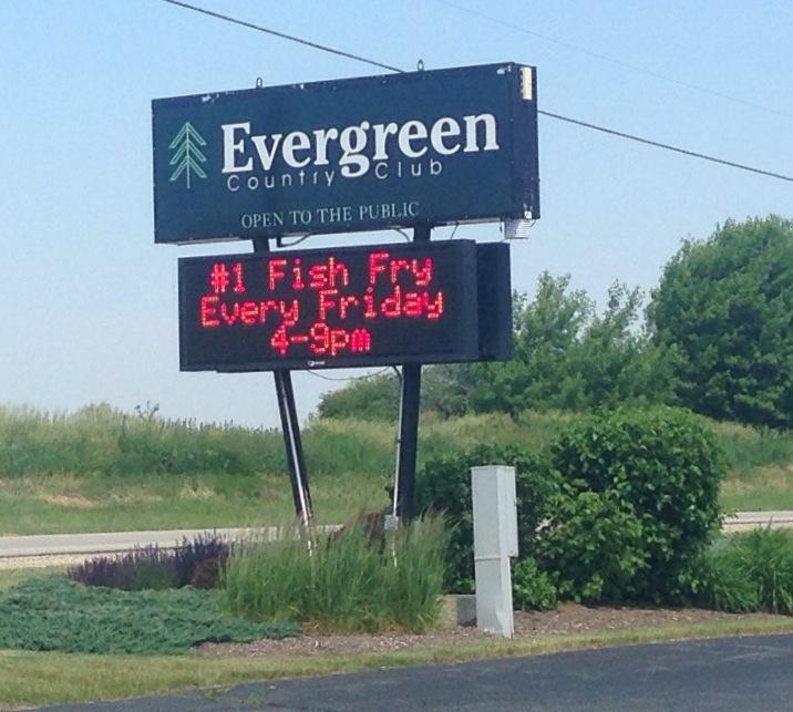 Evergreen Sign.JPG