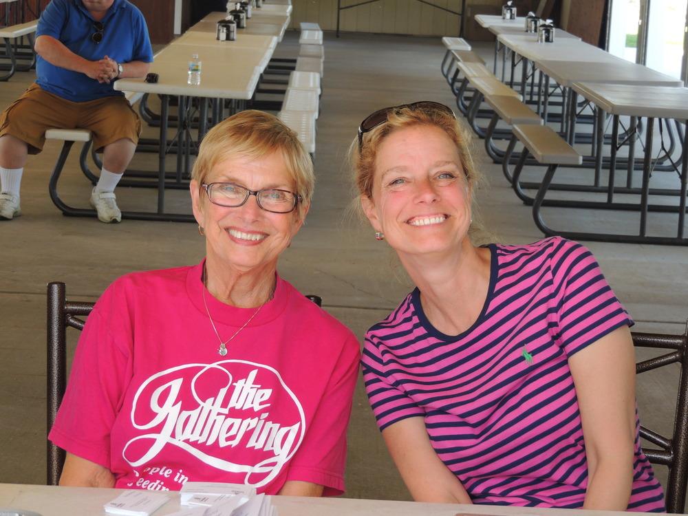 Mel and Nancy.JPG