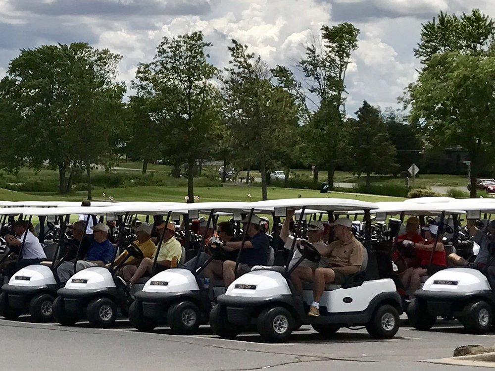 carts ready to go.jpg