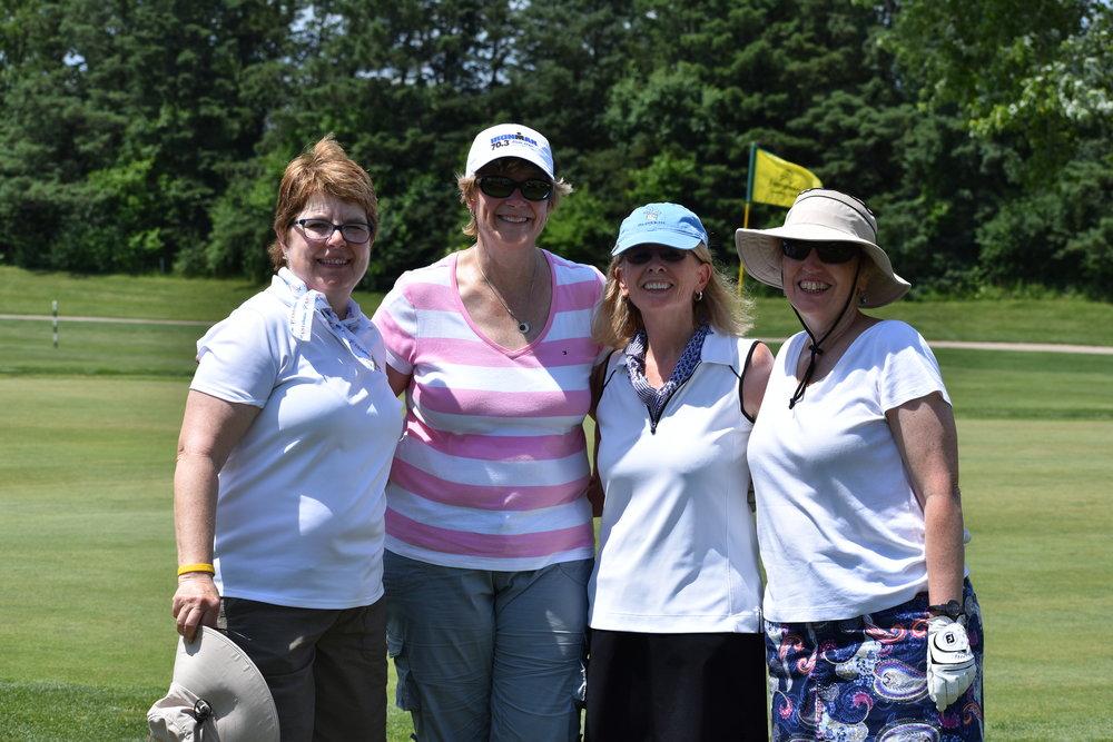 Golf Blog Gathering Of Southeast Wisconsin