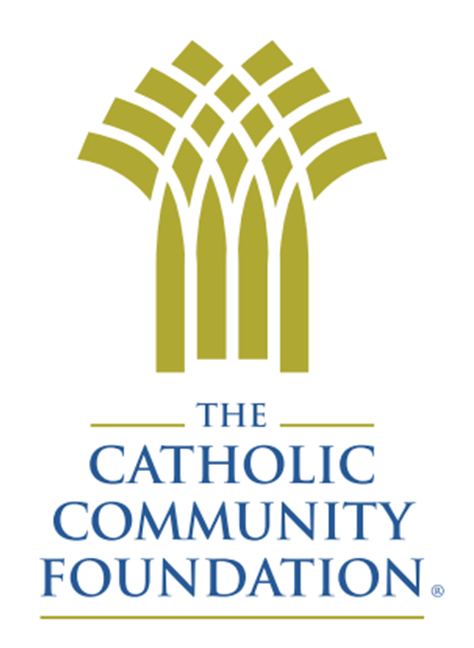 the catholic community foundation_logo.png
