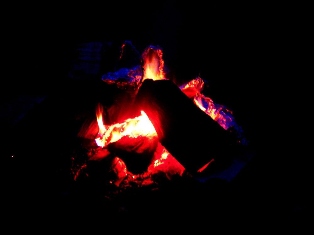 winter camping 243.JPG