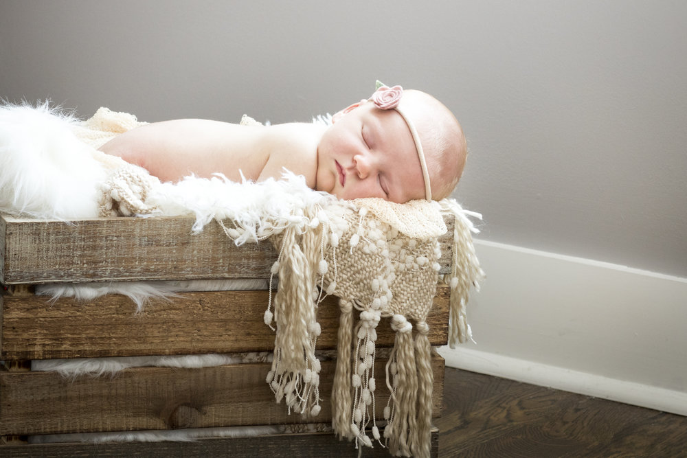 baptism-1-2.jpg