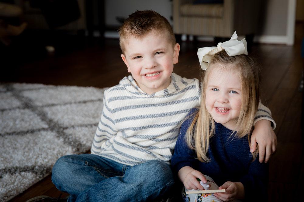 Cox Family_Baby Brett-57.jpg