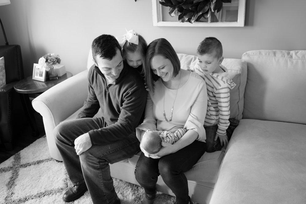 Cox Family_Baby Brett-36.jpg