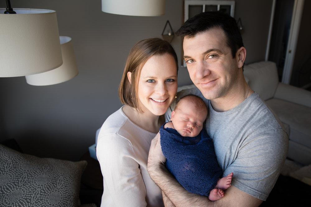 Cox Family_Baby Brett-209.jpg