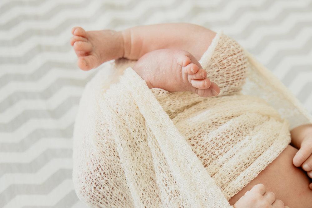 Kamber_Newborn-94.jpg