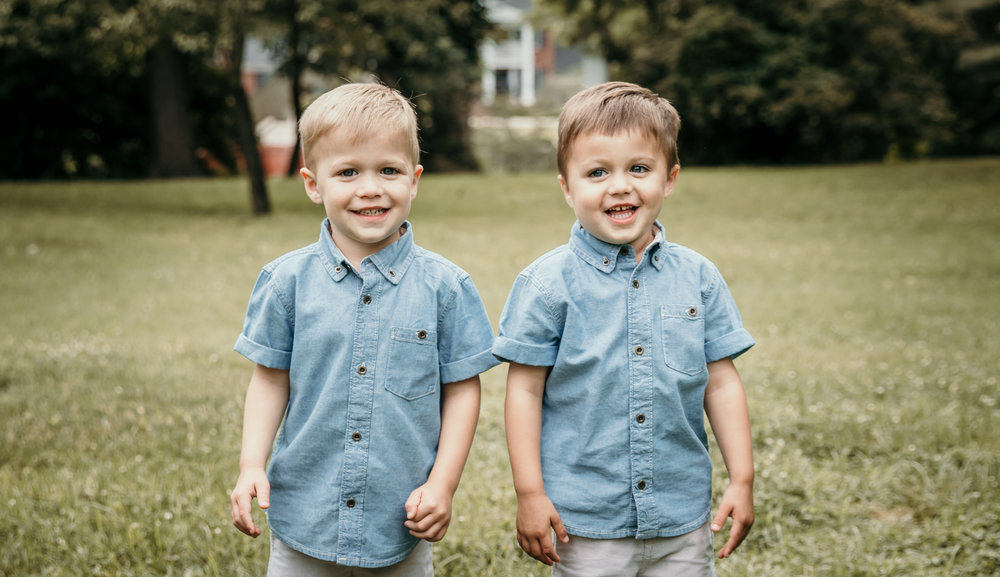 twins-19.jpg