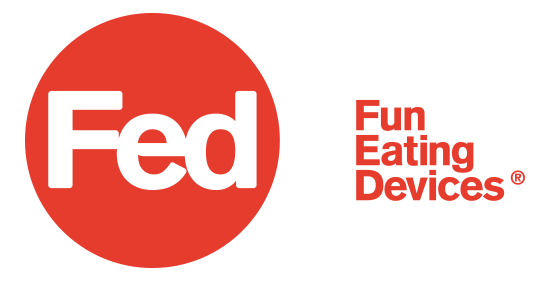 Fun Eating Devices®