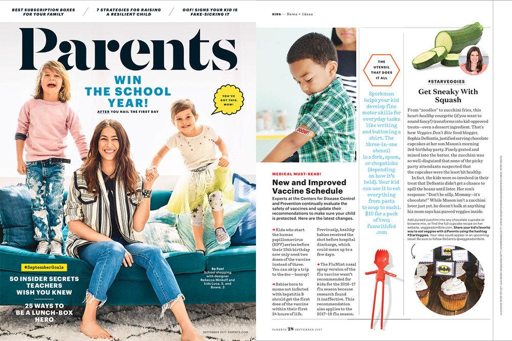 ParentsMag.jpg