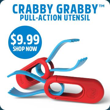 04-CrabbyGrabby-Homepage_v2.jpg