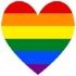 rainbow pride heart.jpg