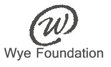 Wye Foundation