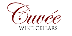 Cuvée WINE CELLARS