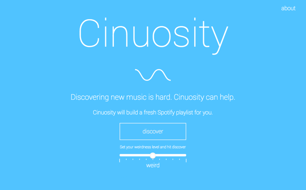 cinuosity-home.png