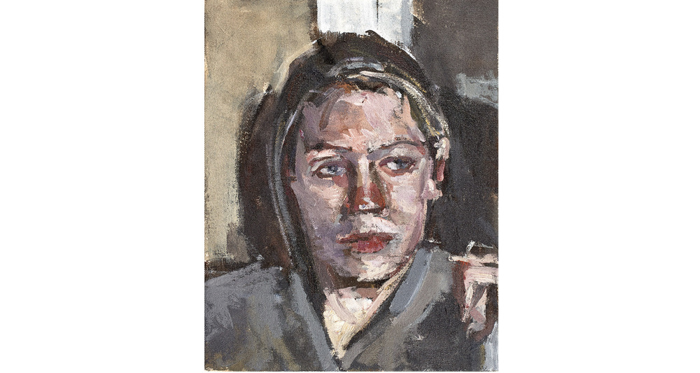 portrait12.jpg