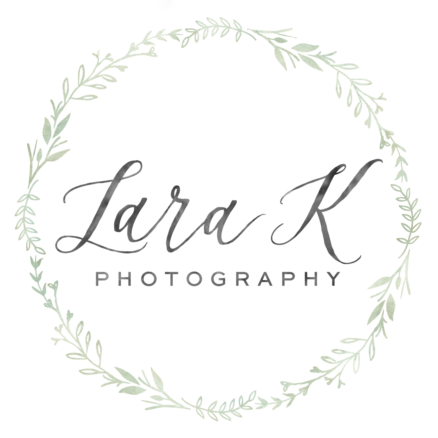 Lara K Photography