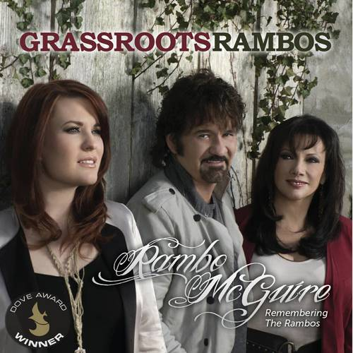 2011 Rambo McGuire Records