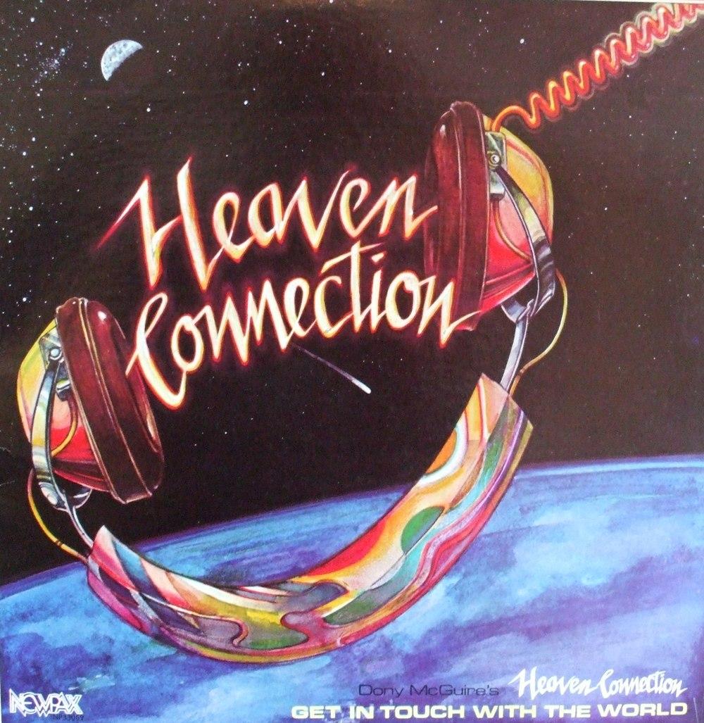 1979 Newpax Records