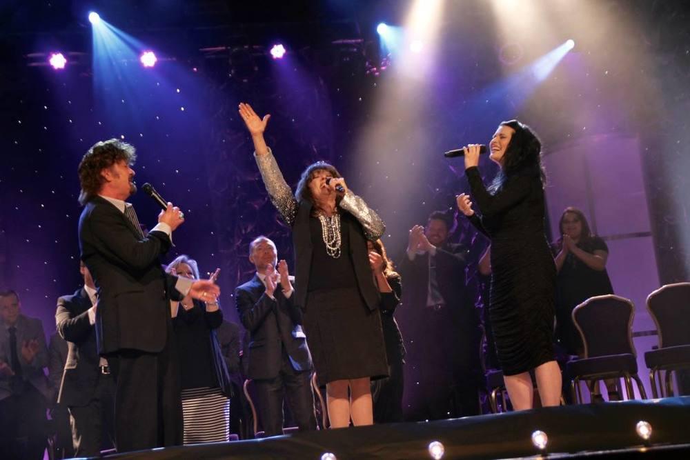 Harmony Honors 2015 - 19.jpg