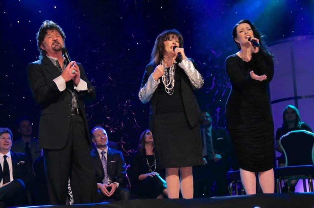 Harmony Honors 2015 - 3.jpg