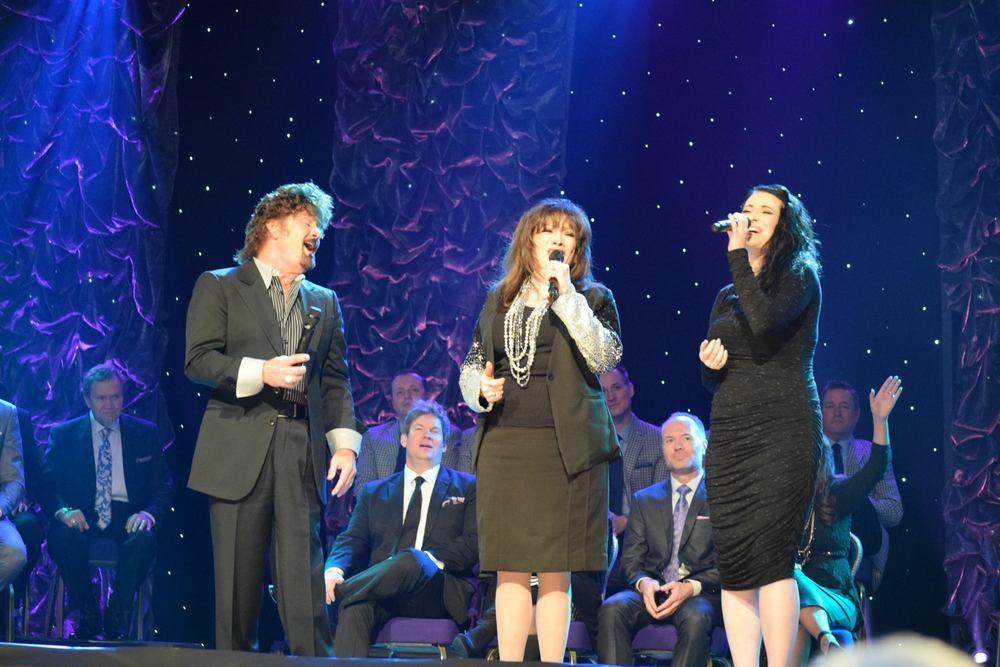 Harmony Honors 2015 - 6.jpg
