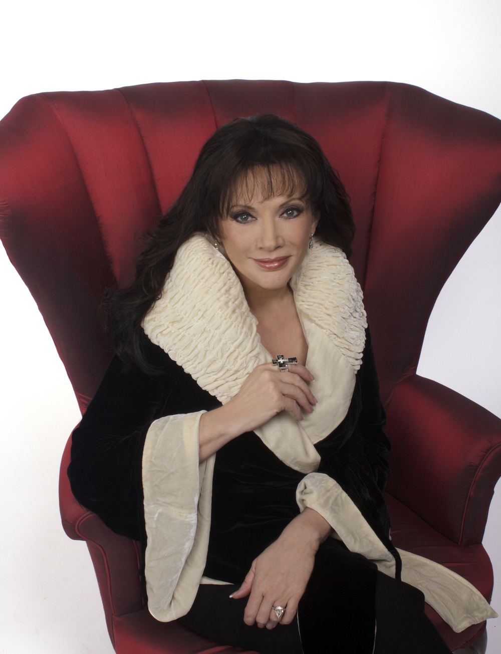 Reba_Red Chair-RT.jpg