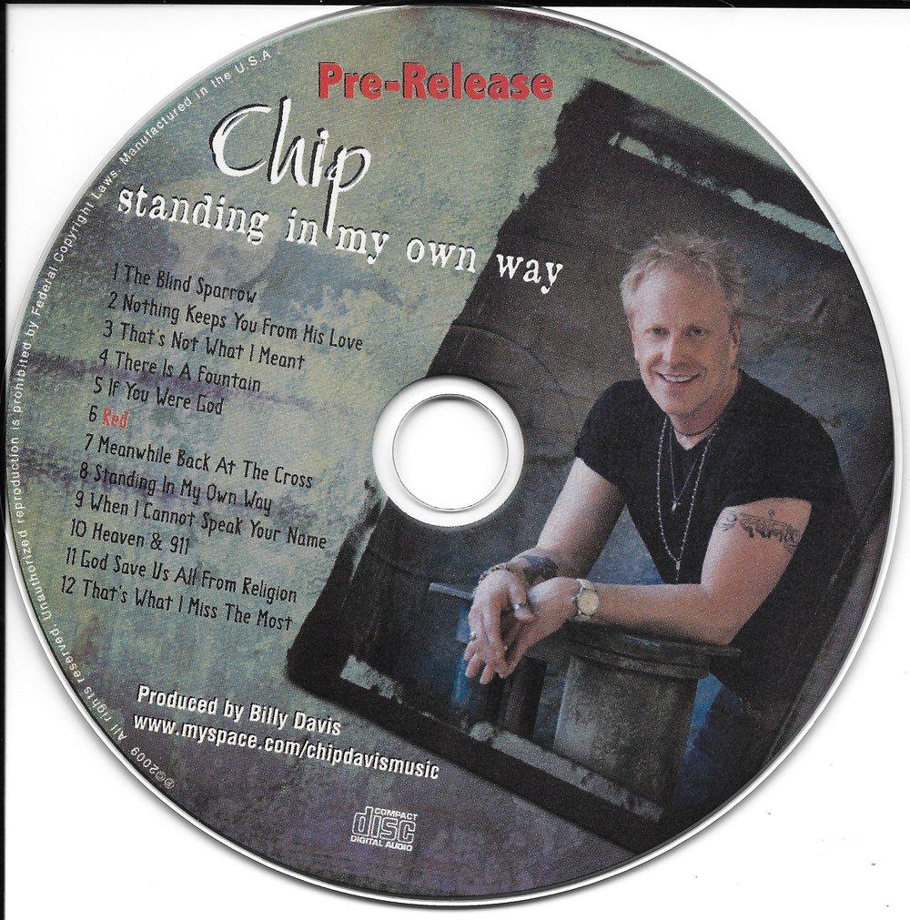 Chip Davis CD Cover.jpg
