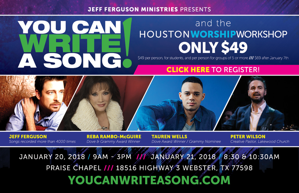 Houston_Worship_Workshop_FLYER20171209-586-1n3ggkg_960x.jpg