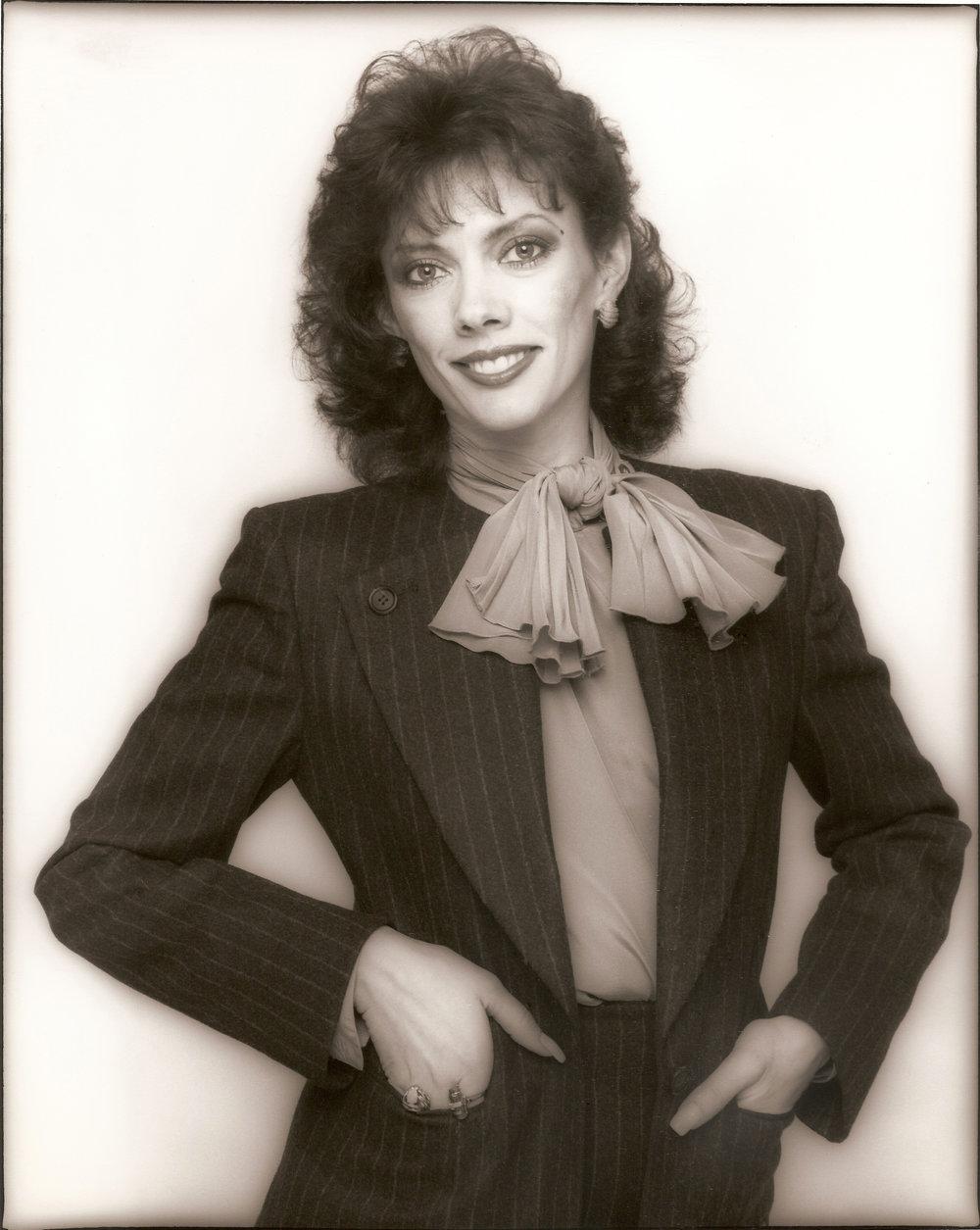 Reba 1980s0002.jpg