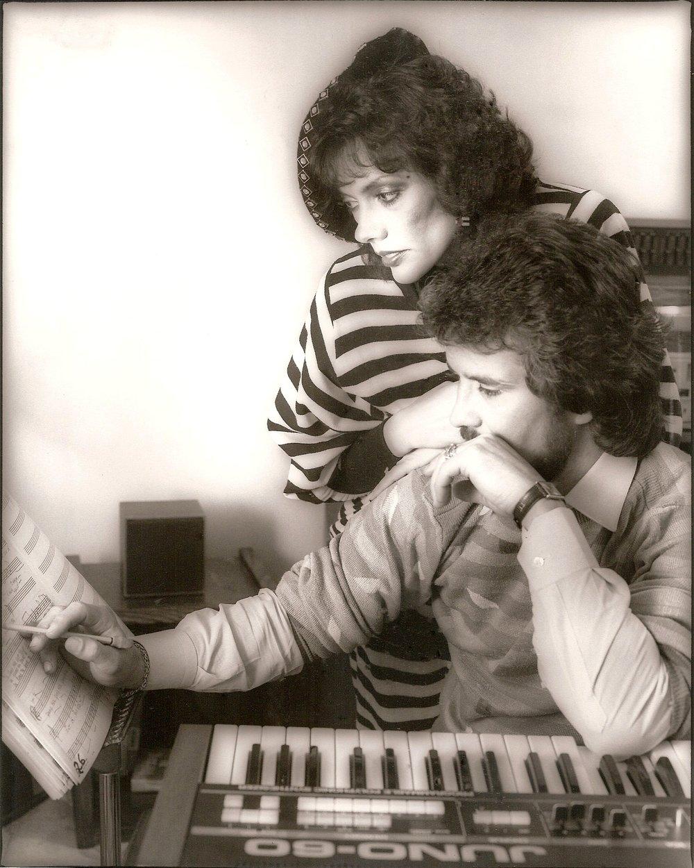 Reba Dony Vintage Composing0001.jpg