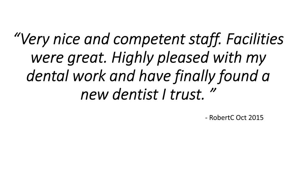 Caring Dentist in Lincolnton.jpg