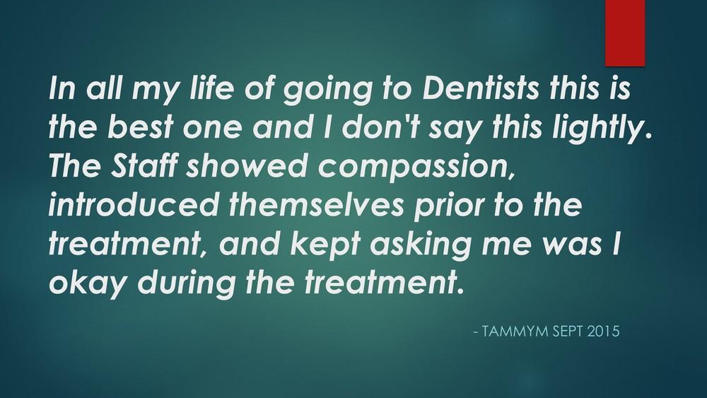 Caring Dentist in Lincolnton 2.jpg