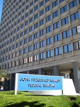 jfk-federal-building.jpg