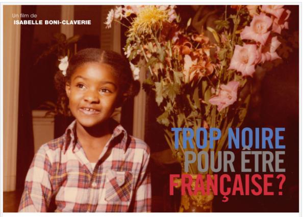 TropNoire.png
