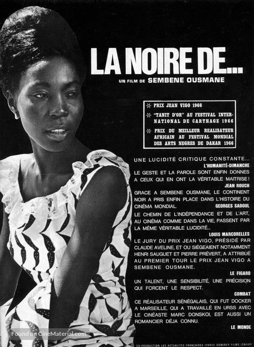 la-noire-de-french-movie-poster.jpg