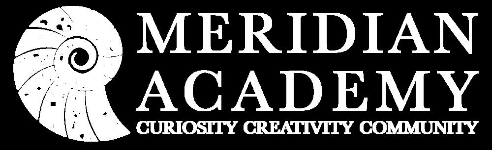 HomeworkSpMS1 — Meridian Academy