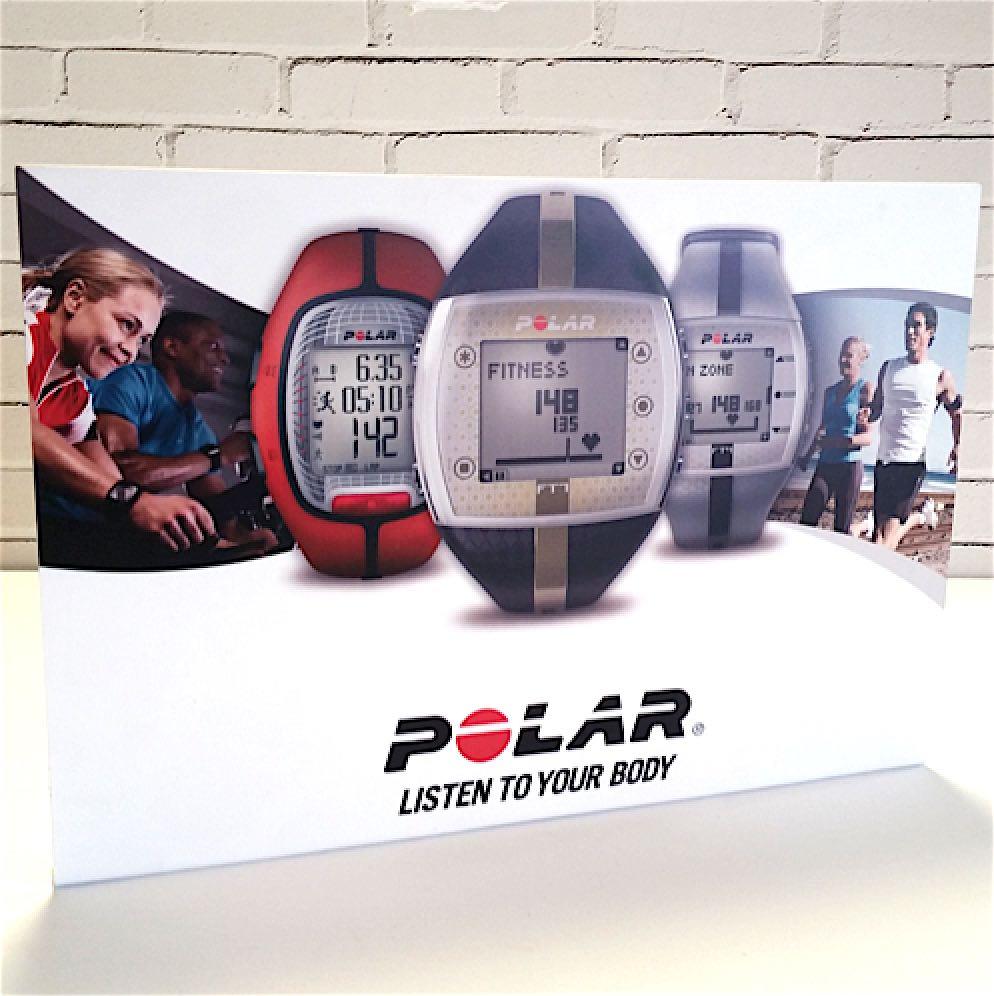 polar-card.jpg