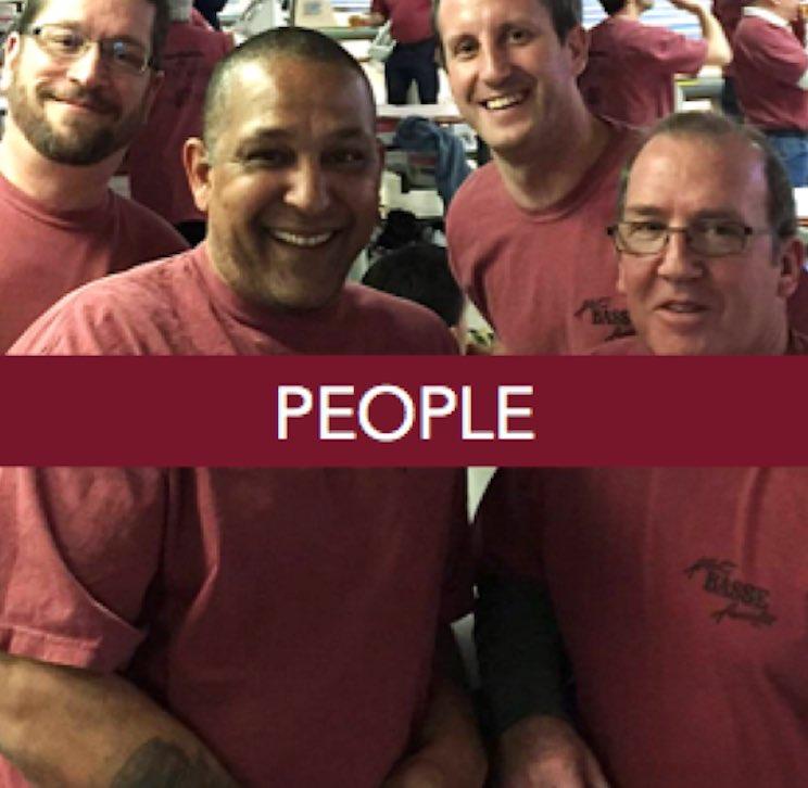 people3.jpg
