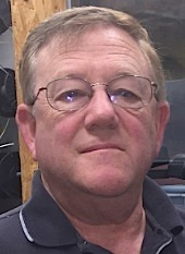 Richard Peterson   Facilities, Maintenance and Safety Manager    1 Year of Service   Ext. 221   Contact Rich