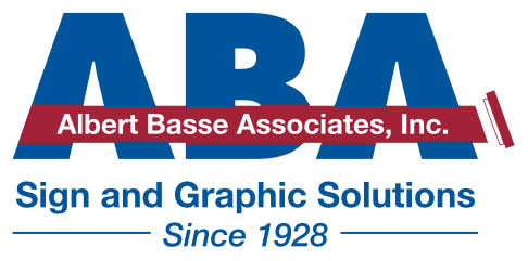 Digital & Screen Printing of POS and More | Albert Basse Assoc. | MA