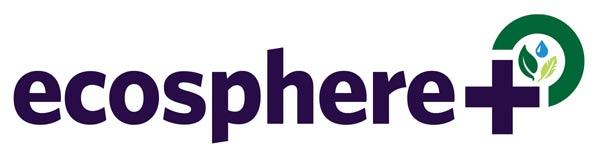 ecosphereplus-logo.jpg